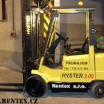 rentex_35